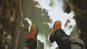 Buty robocze - decyzja o wyborze odpowiedniego obuwia